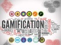 Let's talk gamification