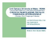 Link Campus University of Malta - L...