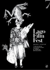 Lago Film Fest - Magazine Catalogue...
