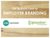 Leveraging Your Employer Brand to Attract Great Talent