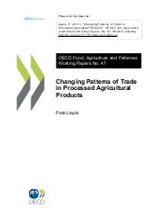 P. Liapis - Changing Patterns of Tr...