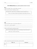 Lib100_worksheet 2