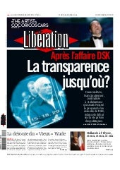 journal-liberation-28-2-2012
