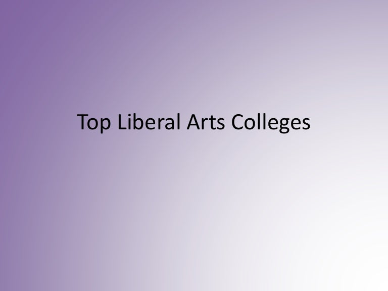 Chance me for these 8 liberal arts colleges!?