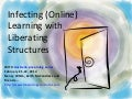 Liberating Structures for Online Learning - OZ E-Live Series