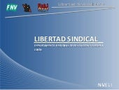 Libertadsindical junin