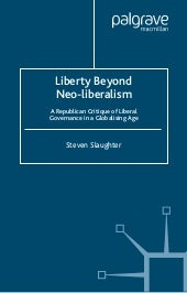 Liberty beyond neo_liberalism__a_re...