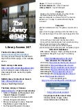 Library info flyer color 2012
