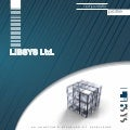 LIBSYS Limited Profile