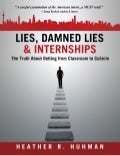 Lies, Damned Lies & Internships: Introduction