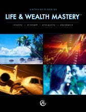 Life and Wealth Mastery Brochure(AI...