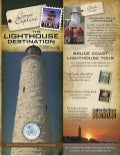 Lighthouse Tours in Ontario