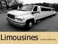 Limousines - Interiors And More