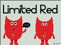 The Limited Red Society