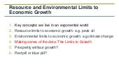 Limits to growth jan 2012   part 4