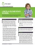 Lincoln Elementary School, Kentucky - PD 360 Case Study