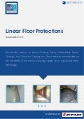 Epoxy Flooring Services by Linear floor protections