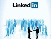 How to get the most from your LinkedIn account