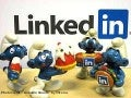 LinkedIn -  What Can You Do With It?