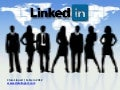 Linkedin whats new-clarallopart