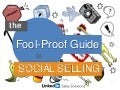LinkedIn fool-proof guide to social selling