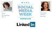 Build Your Personal Brand with LinkedIn #smwcur