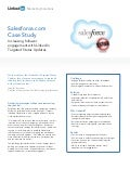 Salesforce.com Case Study