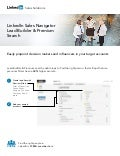 LinkedIn Sales Navigator_Lead Builder datasheet