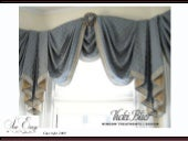 Beautiful Window Treatments
