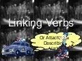Linking verbs-[1]