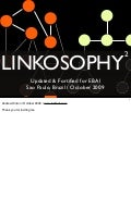 Linkosophy2 Ebai
