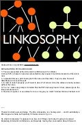 Linkosophy