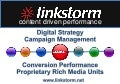 Linkstorm Automotive Ad Deck
