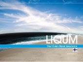 Liqum - Your Clean Water Assurance