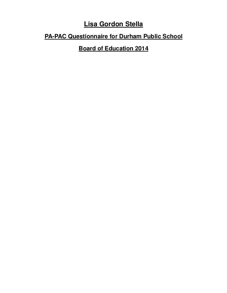 Phd thesis anupam