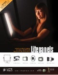 LitePanels_Full_Line_Brochure
