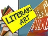 Literary Art.ppt