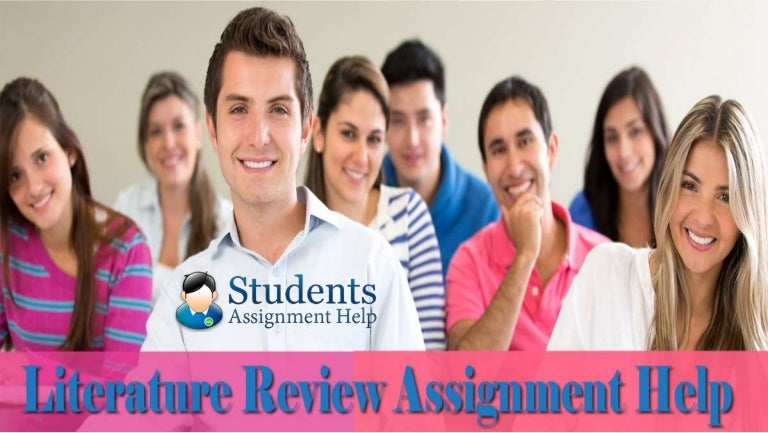 examples of essay for college application