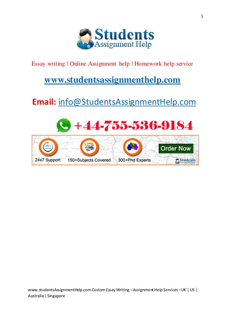 online essay review literature review paper writing help best  literature review paper writing help literature review on health care choose expert and affordable my crypto
