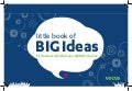 Vocus' Little Book of Big Ideas: 15 Tips for Vocus PR Users