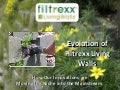 Living Wall Systems of Filtrexx v6