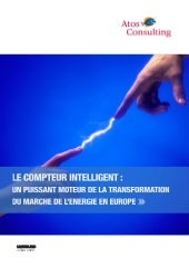 Livre Blanc Compteurs Intelligents ...