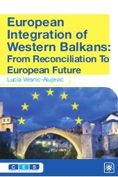 European Integration of Western Bal...