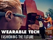 11 Design Principles for Wearables