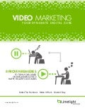 Video Marketing: Your Dynamite Digital Cur