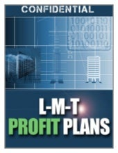 Lmt Profits Plan