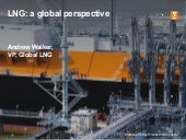 BG Group Plc video