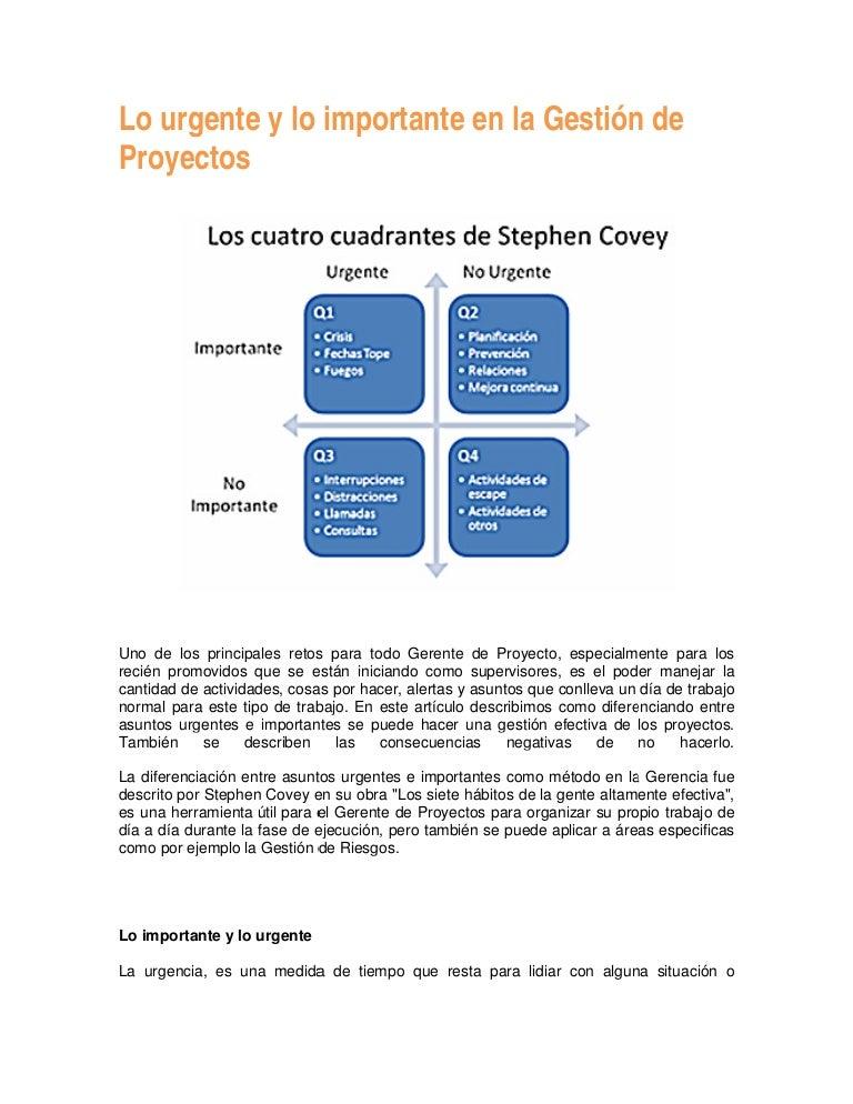 Lo-urgente-y-lo-importante-en-la-gestic3b3n-de-proyectos-141202042813-conversion-gate01-thumbnail-4