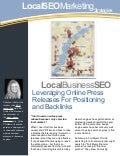 Local business-seo-leveraging-online-press-releases