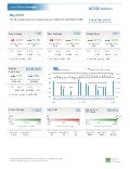 Fredericksburg Virginia Real Estate Market Insights June 2013